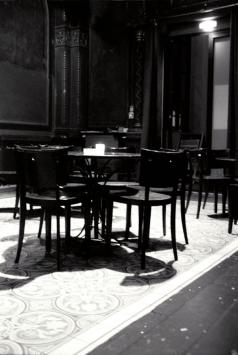 Caféhaus BL_25_1_ret